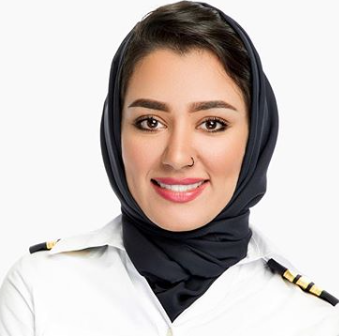 ستايلي عماني سناب شات » مشاهير السلطنة